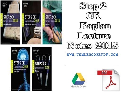 First Aid Cases for the USMLE Step 2 CK 2nd Edition Download