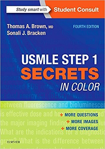 download usmle step 2 secrets pdf