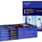 USMLE-Step-1-Lecture-Notes-2016-PDF-–-Kaplan-Lecture-Notes-min