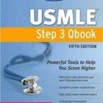 USMLE-Step-3-Qbook-PDF-min
