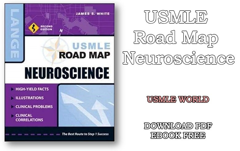 Usmle road map neuroscience 2nd edition download pdf free direct download usmle road map neuroscience 2nd edition pdf free fandeluxe Images