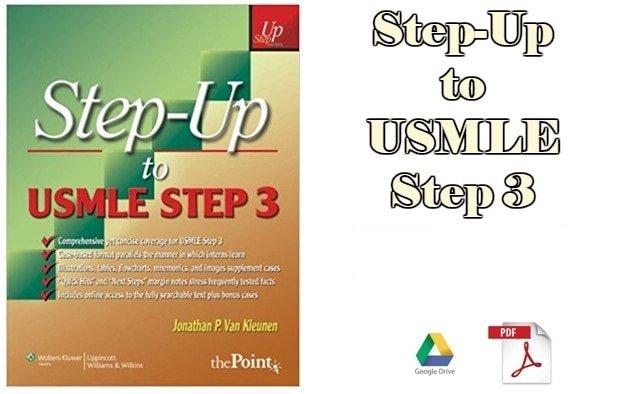 usmle world step 3 qbank offline pdf