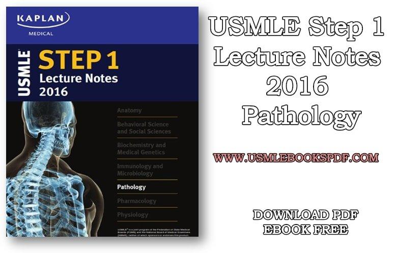 Dorable Anatomy Physiology And Pathology Pdf Patrón - Anatomía de ...