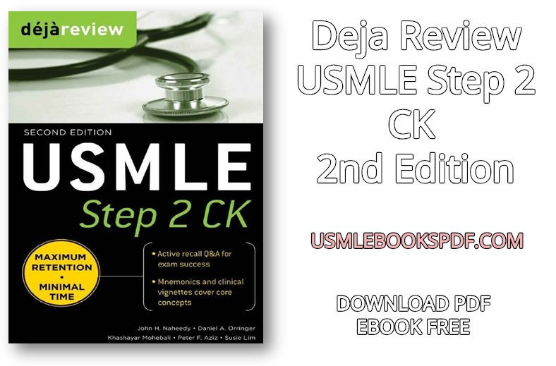 Usmle Ophthalmology Pdf