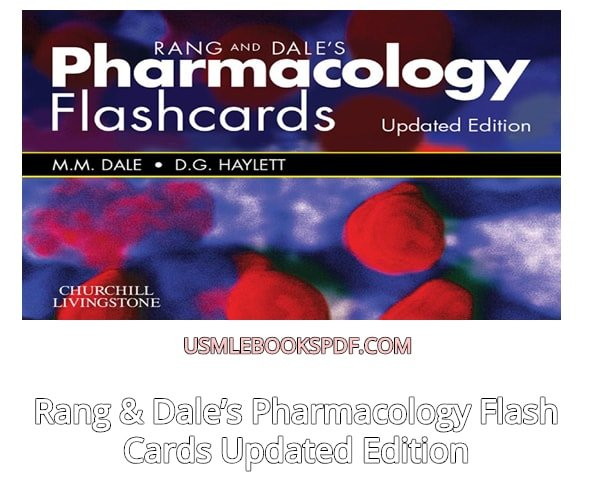 download medical books pdf free