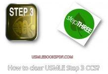Download Archer CCS videos for USMLE Step 3 Free   USMLE