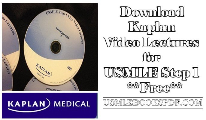 Download Pathoma Video Lectures Free [HD Quality] – Dentistry & Medicine