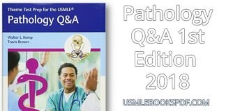 Usmle ebooks library download thieme test prep for the usmle pathology qa 1st edition fandeluxe Images