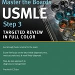 master-the-boards-usmle-step-3-3rd-edition-pdf-min