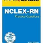 nclex-rn-practice-questions-exam-cram-5th-edition-pdf-min