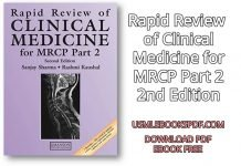 Download passmedicine complete set 2015 2016 2018 pdf free usmle download rapid review of clinical medicine for mrcp part 2 2nd edition pdf free fandeluxe Gallery