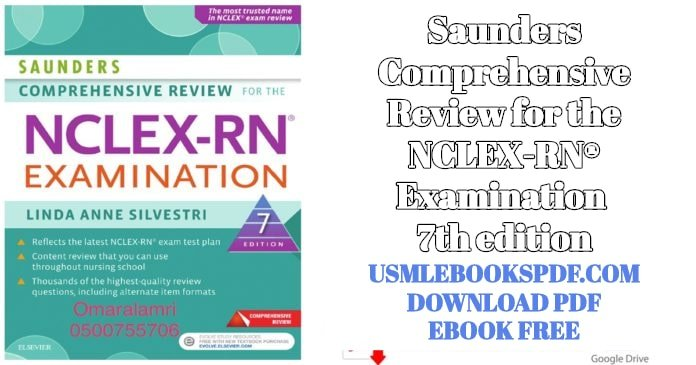 Review download free nclex ebook
