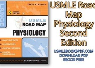 USMLE   EBooks Library