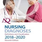 NANDA-International-Nursing-Diagnoses-11th-Edition-PDF-min