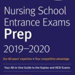 Kaplan-Nursing-School-Entrance-Exams-8th-Edition-PDF-323×420