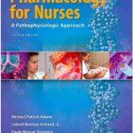 Pharmacology-for-Nurses-A-Pathophysiologic-Approach-min