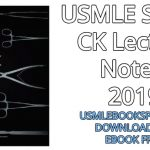 USMLE-Step-2-CK-Lecture-Notes-2019-Surgery-PDF-1-696×365-min