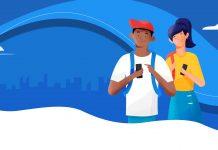 Download UWorld for USMLE Step 1 2018 Free – USMLE