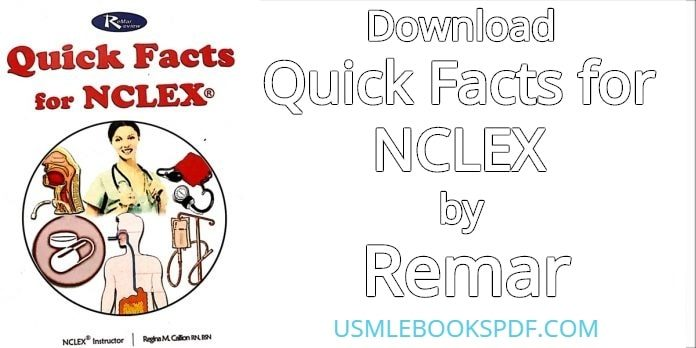 the-remar-review-quick-facts-for-nclex-pdf